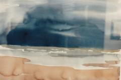 Stuermisch-Aquarell-1993