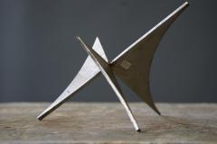 Schmetterling-Edelstahl-36-cm-1998