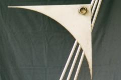 Schwinge-II-90-cm-1984