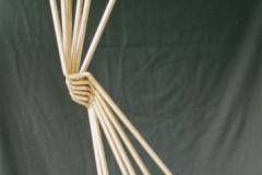 Vertikale-Struktur-Edelstahl-110-cm-1984