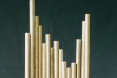 Vertikale-Struktur-Edelstahl-60-cm-1984
