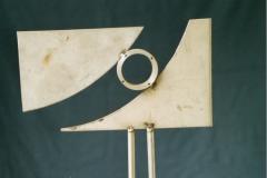Vogel-Edelstahl-45-cm-1984