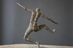 Fuballspieler-Bronce-30-cm-2014