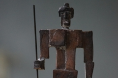 Krieger-Bronce-30-cm-2013
