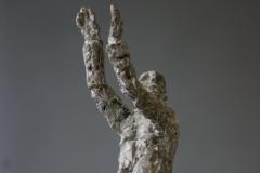 Paulus-Bronce-30-cm-2011