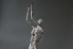 Rufer-Bronce-60-cm-2011