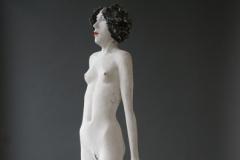 Stehende-Polyester-farbig-70-cm-2012