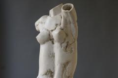 Torso-Polyester-120-cm-1965