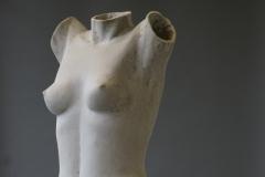 Torso-Polyester-120-cm-1971