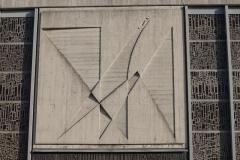 Adler-Beton-5x5m-1974