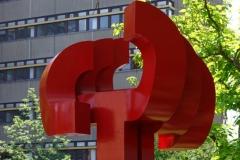 Schwingung-II-Polyester-490-cm-1968