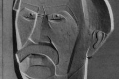 Briant-Relief-Marmor-70-x-50-cm-1958