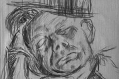 Mann_schlafend
