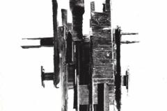 Abstrakte_1