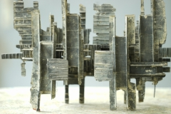 Horizontale-Struktur-Polyacryl-20-cm-1967