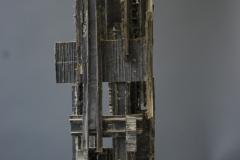 Turm-I-Polyacryl-40-cm-1969