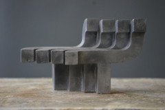 Dreiklang-Aluminium-25-cm-1968