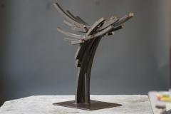 Phoenix-Eisen-50cm-1980