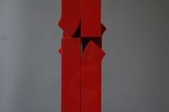 Turm-Polyester-60-cm-1971