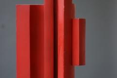 Vertikal-Polyester-45-cm-1972