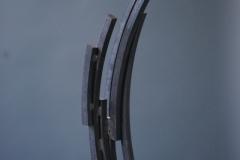 Woge-Eisen-60-cm-1994